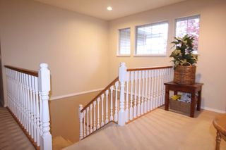 """Photo 3: 4531 BENZ Crescent in Langley: Murrayville House for sale in """"Murrayville"""" : MLS®# R2320350"""