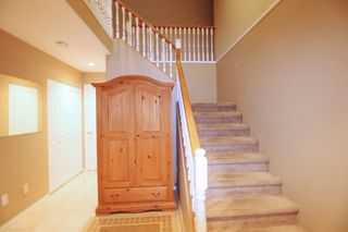 """Photo 2: 4531 BENZ Crescent in Langley: Murrayville House for sale in """"Murrayville"""" : MLS®# R2320350"""
