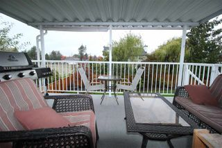 """Photo 8: 4531 BENZ Crescent in Langley: Murrayville House for sale in """"Murrayville"""" : MLS®# R2320350"""