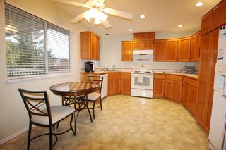 """Photo 6: 4531 BENZ Crescent in Langley: Murrayville House for sale in """"Murrayville"""" : MLS®# R2320350"""