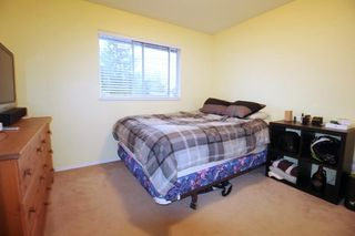 """Photo 11: 4531 BENZ Crescent in Langley: Murrayville House for sale in """"Murrayville"""" : MLS®# R2320350"""