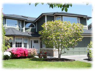 "Main Photo: 4675 BRITANNIA Drive in Richmond: Steveston South House for sale in ""Steveston - Homma"" : MLS®# R2322164"