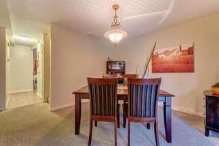 "Photo 6: 3 21707 DEWDNEY TRUNK Road in Maple Ridge: West Central Townhouse for sale in ""MAPLE VILLAS"" : MLS®# R2323139"