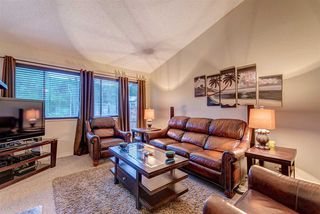 "Photo 2: 3 21707 DEWDNEY TRUNK Road in Maple Ridge: West Central Townhouse for sale in ""MAPLE VILLAS"" : MLS®# R2323139"