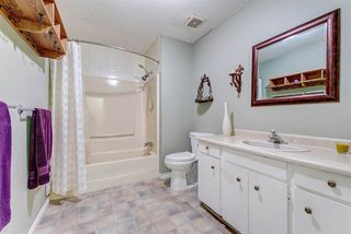 "Photo 16: 3 21707 DEWDNEY TRUNK Road in Maple Ridge: West Central Townhouse for sale in ""MAPLE VILLAS"" : MLS®# R2323139"