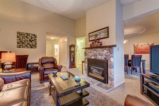 "Photo 3: 3 21707 DEWDNEY TRUNK Road in Maple Ridge: West Central Townhouse for sale in ""MAPLE VILLAS"" : MLS®# R2323139"