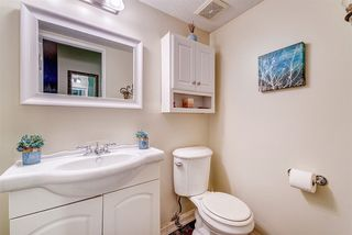 "Photo 7: 3 21707 DEWDNEY TRUNK Road in Maple Ridge: West Central Townhouse for sale in ""MAPLE VILLAS"" : MLS®# R2323139"