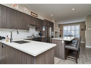 "Photo 5: 63 15588 32 Avenue in Surrey: Grandview Surrey Townhouse for sale in ""The Woods - South Surrey"" (South Surrey White Rock)  : MLS®# R2323112"