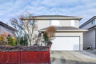 Photo 20: 18926 71A Avenue in Surrey: Clayton House for sale (Cloverdale)  : MLS®# R2328827