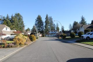 "Photo 19: 19828 34A Avenue in Langley: Brookswood Langley House for sale in ""Meadowbrook"" : MLS®# R2332259"
