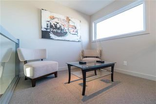 Photo 10: 48 Bow Water Drive in Winnipeg: Bonavista Residential for sale (2J)  : MLS®# 1901346