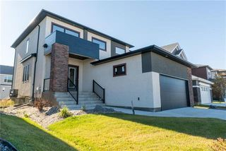 Photo 18: 48 Bow Water Drive in Winnipeg: Bonavista Residential for sale (2J)  : MLS®# 1901346