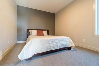Photo 16: 48 Bow Water Drive in Winnipeg: Bonavista Residential for sale (2J)  : MLS®# 1901346