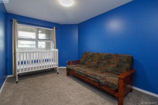 Photo 15: 210 3008 Washington Ave in VICTORIA: Vi Burnside Condo Apartment for sale (Victoria)  : MLS®# 804493