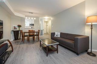 Photo 5: 210 3008 Washington Ave in VICTORIA: Vi Burnside Condo Apartment for sale (Victoria)  : MLS®# 804493