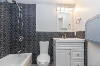 Photo 13: 210 3008 Washington Ave in VICTORIA: Vi Burnside Condo Apartment for sale (Victoria)  : MLS®# 804493