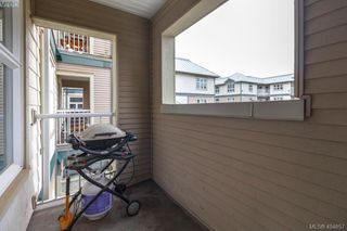 Photo 19: 210 3008 Washington Ave in VICTORIA: Vi Burnside Condo Apartment for sale (Victoria)  : MLS®# 804493