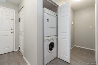 Photo 17: 210 3008 Washington Ave in VICTORIA: Vi Burnside Condo Apartment for sale (Victoria)  : MLS®# 804493