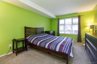 Photo 10: 210 3008 Washington Ave in VICTORIA: Vi Burnside Condo Apartment for sale (Victoria)  : MLS®# 804493