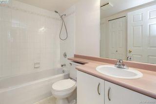 Photo 16: 210 3008 Washington Ave in VICTORIA: Vi Burnside Condo Apartment for sale (Victoria)  : MLS®# 804493