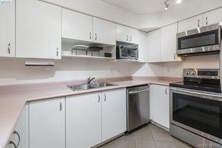 Photo 7: 210 3008 Washington Ave in VICTORIA: Vi Burnside Condo Apartment for sale (Victoria)  : MLS®# 804493