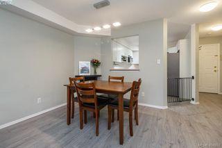 Photo 6: 210 3008 Washington Ave in VICTORIA: Vi Burnside Condo Apartment for sale (Victoria)  : MLS®# 804493