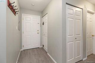 Photo 18: 210 3008 Washington Ave in VICTORIA: Vi Burnside Condo Apartment for sale (Victoria)  : MLS®# 804493