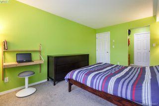 Photo 11: 210 3008 Washington Ave in VICTORIA: Vi Burnside Condo Apartment for sale (Victoria)  : MLS®# 804493