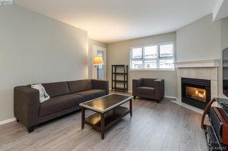 Photo 3: 210 3008 Washington Ave in VICTORIA: Vi Burnside Condo Apartment for sale (Victoria)  : MLS®# 804493