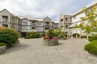 Photo 21: 210 3008 Washington Ave in VICTORIA: Vi Burnside Condo Apartment for sale (Victoria)  : MLS®# 804493