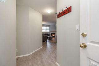 Photo 2: 210 3008 Washington Ave in VICTORIA: Vi Burnside Condo Apartment for sale (Victoria)  : MLS®# 804493