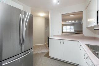 Photo 9: 210 3008 Washington Ave in VICTORIA: Vi Burnside Condo Apartment for sale (Victoria)  : MLS®# 804493