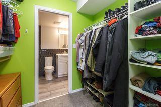 Photo 12: 210 3008 Washington Ave in VICTORIA: Vi Burnside Condo Apartment for sale (Victoria)  : MLS®# 804493