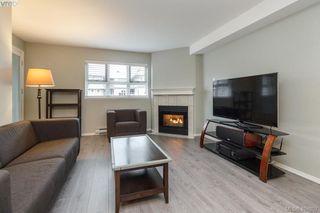 Photo 4: 210 3008 Washington Ave in VICTORIA: Vi Burnside Condo Apartment for sale (Victoria)  : MLS®# 804493