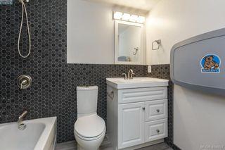 Photo 14: 210 3008 Washington Ave in VICTORIA: Vi Burnside Condo Apartment for sale (Victoria)  : MLS®# 804493
