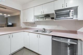 Photo 8: 210 3008 Washington Ave in VICTORIA: Vi Burnside Condo Apartment for sale (Victoria)  : MLS®# 804493