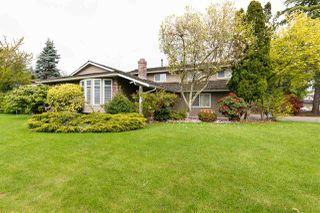 Main Photo: 10120 FRESHWATER Drive in Richmond: Steveston North House for sale : MLS®# R2335071