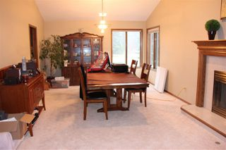 Photo 7: 686 Estates Drive: Sherwood Park House for sale : MLS®# E4141714