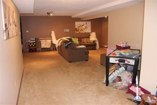 Photo 23: 686 Estates Drive: Sherwood Park House for sale : MLS®# E4141714