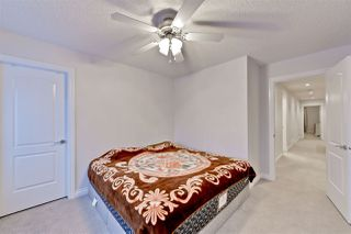 Photo 23: 20 SELKIRK Place: Leduc House for sale : MLS®# E4142122
