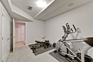 Photo 27: 20 SELKIRK Place: Leduc House for sale : MLS®# E4142122