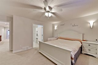 Photo 20: 20 SELKIRK Place: Leduc House for sale : MLS®# E4142122