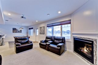 Photo 25: 20 SELKIRK Place: Leduc House for sale : MLS®# E4142122