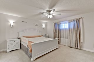 Photo 19: 20 SELKIRK Place: Leduc House for sale : MLS®# E4142122