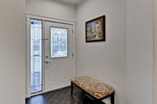 Photo 2: 20 SELKIRK Place: Leduc House for sale : MLS®# E4142122