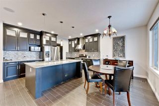 Photo 8: 20 SELKIRK Place: Leduc House for sale : MLS®# E4142122
