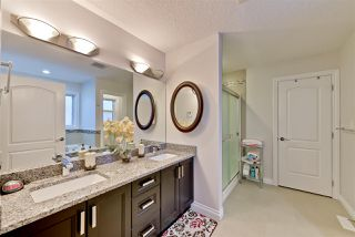 Photo 21: 20 SELKIRK Place: Leduc House for sale : MLS®# E4142122