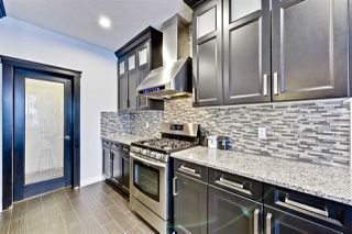 Photo 10: 20 SELKIRK Place: Leduc House for sale : MLS®# E4142122
