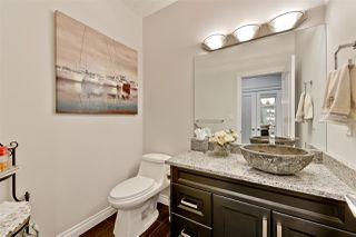 Photo 13: 20 SELKIRK Place: Leduc House for sale : MLS®# E4142122