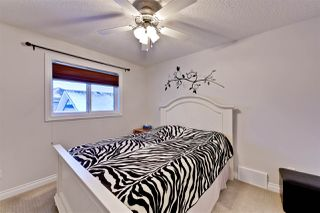 Photo 22: 20 SELKIRK Place: Leduc House for sale : MLS®# E4142122